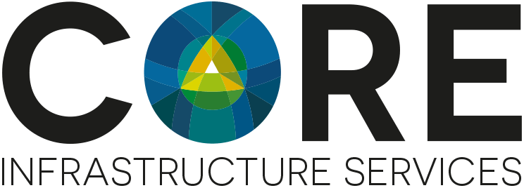 Core Infrastructure Services